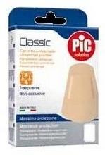 PIC CLASSIC Cerotto Universale 19 x 72 mm