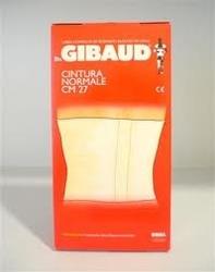 GIBAUD Cintura Normale