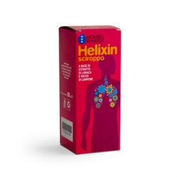 HELIXIN Sciroppo