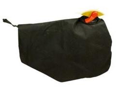 Sacco aspiratore soffiatore asso 250 papillon 061419 MODELLO VECCHIO