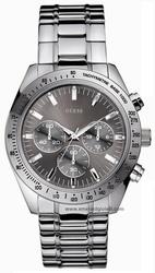 W13001g1 Orologio Uomo Cronografo Guess