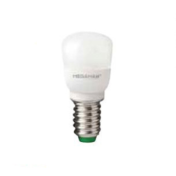 Lampada Megaman LED PERETTA SMART E14 2W 100lm 2800K Dimmerabile