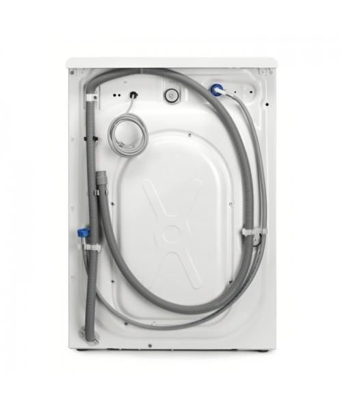 LAVATRICE ELECTROLUX 8 kg 1200 giri A+++ FILTRO ISPEZIONABILE