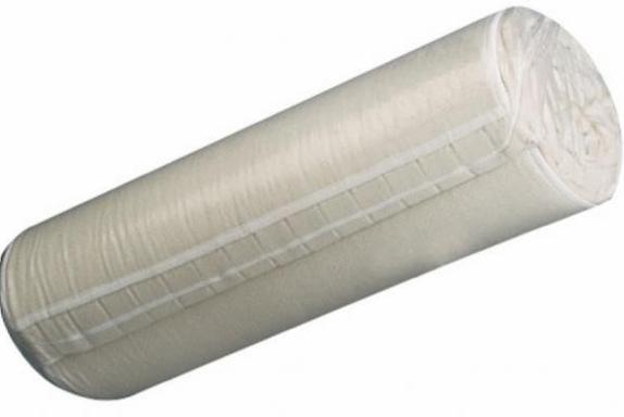Opzione Sottovuoto per misure Singole Memory Lattice Water Foam