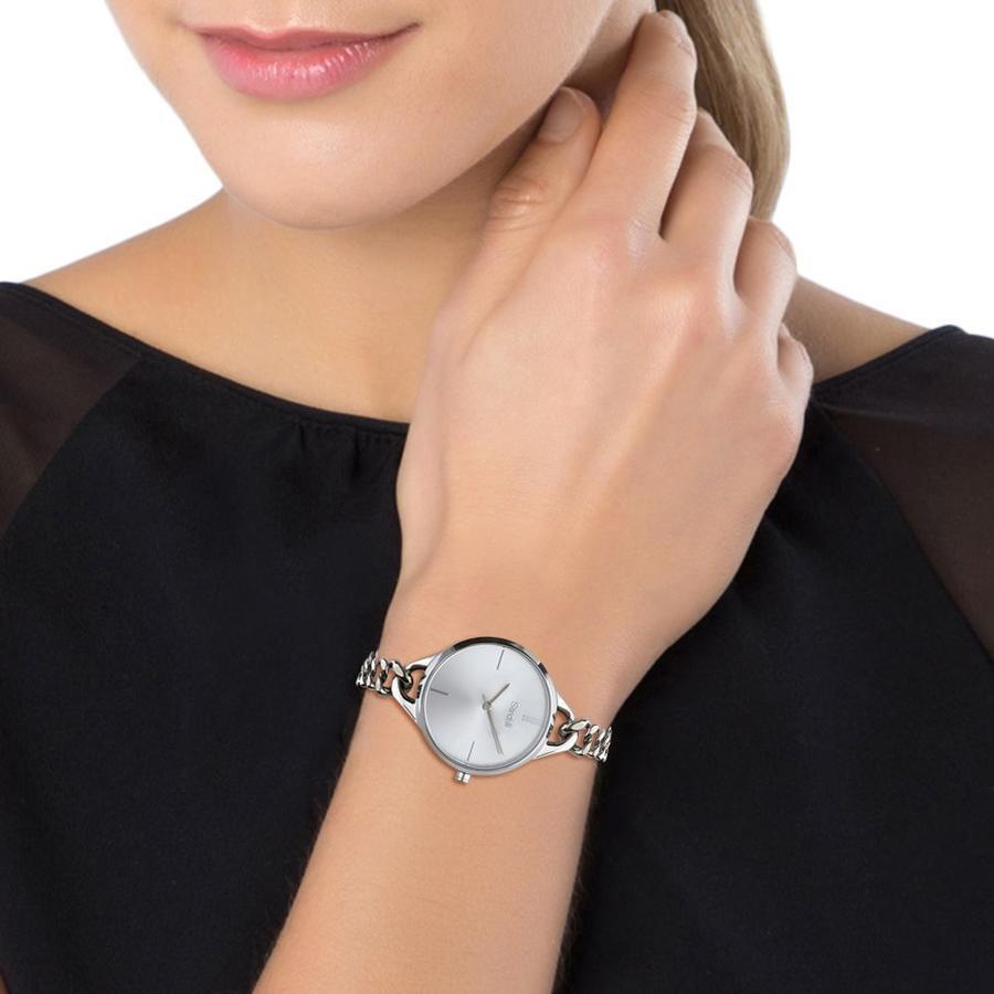 Orologio Donna Stroili Acciaio