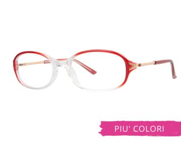 Montatura in plastica OcchialeAmico OSHCA1560  - Lenti da vista incluse -