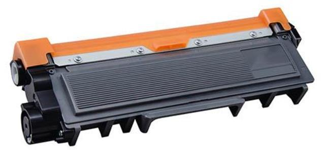 TN 2320 / 2310 Toner compatibile