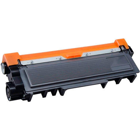 Toner TN 2420 CON CHIP  compatibile per Brother