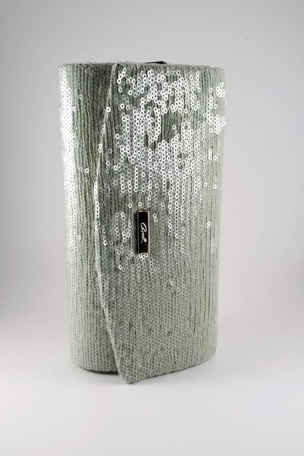 Pochette AXL1005-1203