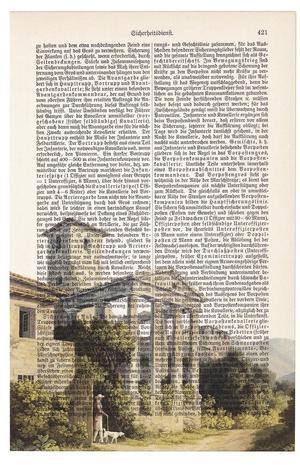 "Art On Words: Hackert, ""the Temple of Hercules in Cori near Velletri"""