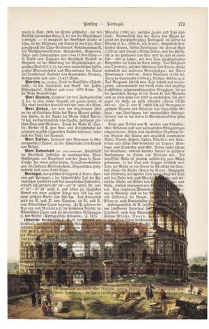 "Art On Words: Caspar van Wittel, ""the Colosseum Seen from the Southeast"""