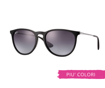 Occhiale da sole Ray Ban RB 4171