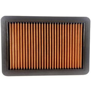 Filtro Aria Sportivo Sprint Filter P08 P1034S