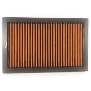 Filtro Aria Sportivo Sprint Filter P08 P1038S