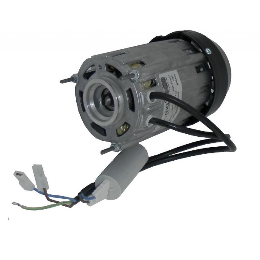 Motore Rpm 180 watt