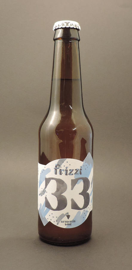 Frizzi33