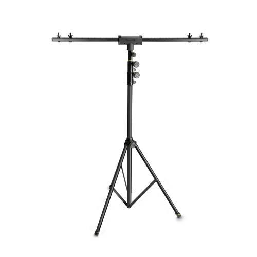 Piantana/stand telescopica per Osram AirZing Pro - 2, 5 mt