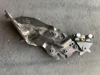 Cerniera Porta Ford B-Max - AV11-R25001-AG
