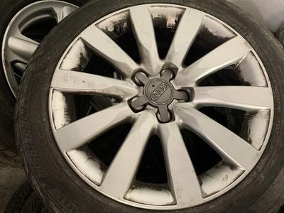 """Serie Cerchi in Lega Audi A1 da 16"""""""