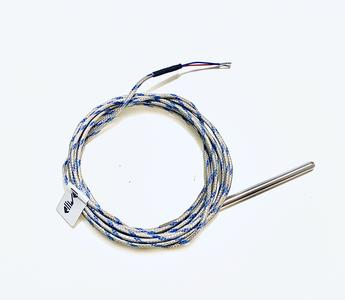 Sonda TCJ Eliwell 3m 6x100 CBL Vetrotex TCJA106V30MND-e - SN300000