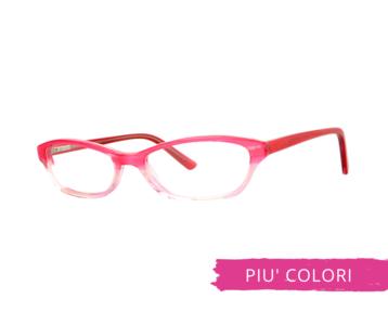 Montatura in plastica OcchialeAmico OSHDS 1047 - Lenti da vista incluse -