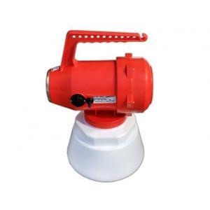 Nebulizzatore Electric Spray
