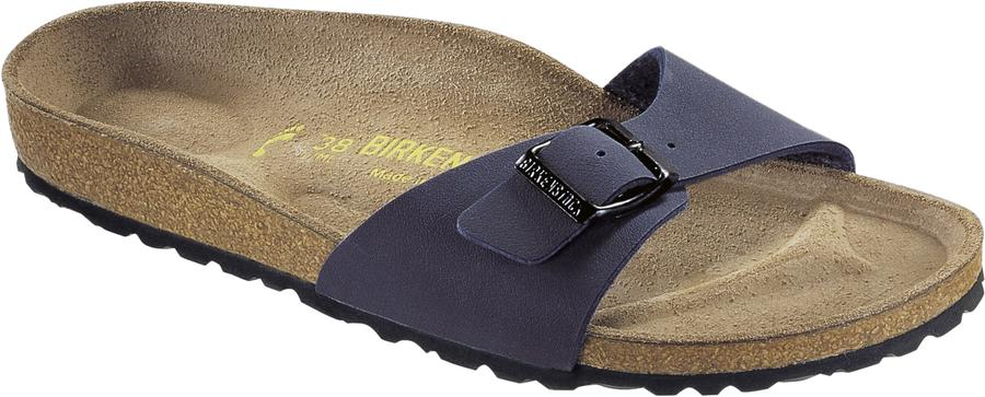 Birkenstock - Madrid - Navy