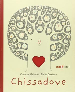 Chissadove