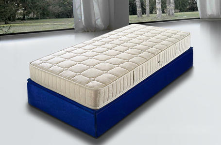 SENSIV PLUS  Materasso in Lattice. Comfort sostenuto