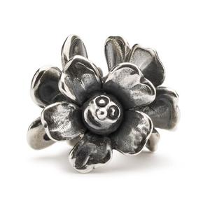 Beads Fiori Sorridenti Trollbeads