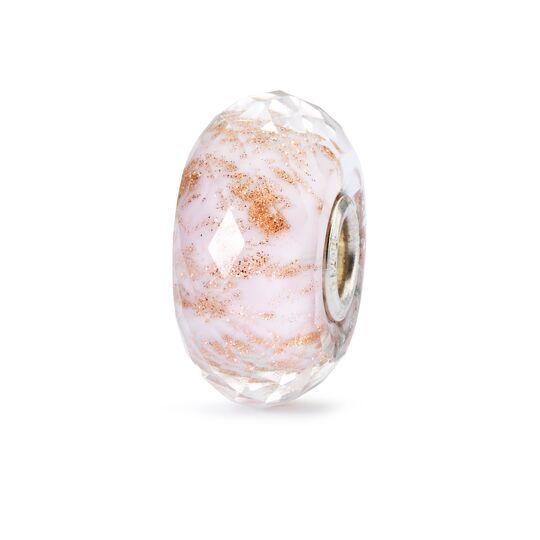 Beads Cuore di Ciliegio Trollbeads