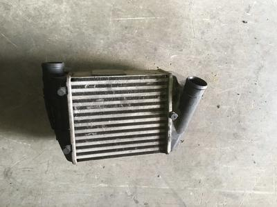 Radiatore Intercooler Audi A4 - 8E0145806L