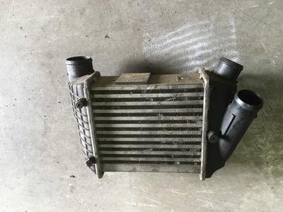 Radiatore Intercooler Audi A4 - 8E0145806C