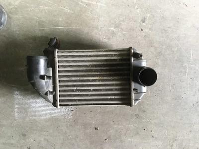 Radiatore Intercooler Audi A4 - 059145805