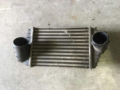 Radiatore Intercooler Fiat Stilo - 838065000