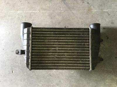 Radiatore Intercooler Alfa Romeo 164 - 60563877