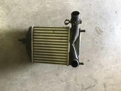 Radiatore Intercooler Fiat / Lancia Y - 847850000