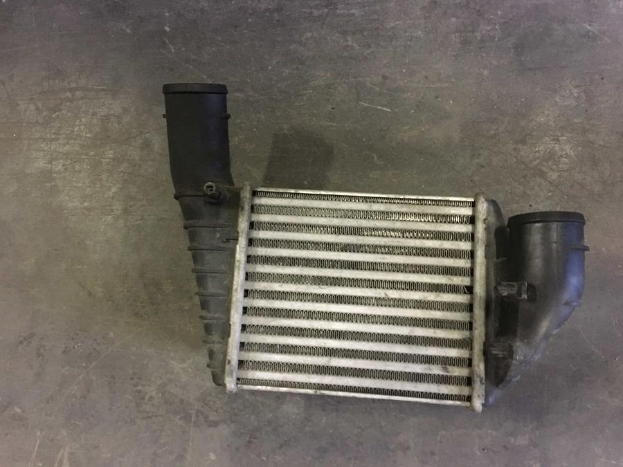 Radiatore Intercooler Volkswagen Passat - 059145806