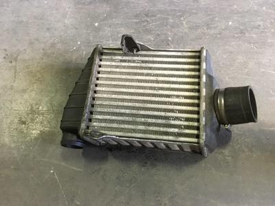 Radiatore Intercooler Volkswagen Passat - 3A0145805A