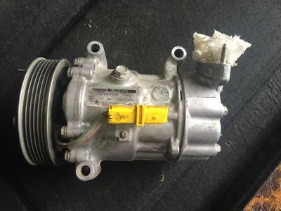 Compressore climatizzatore A/C Citroen - 9800822280