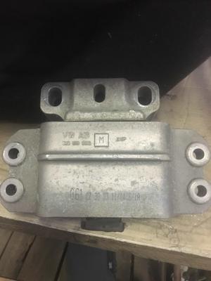 Supporto Motore Cambio Golf 6 - 1K0199555T