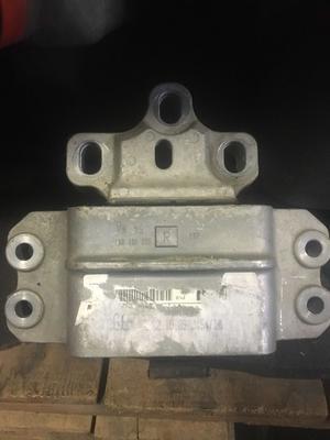 Supporto Motore Cambio Golf 6 - 1K0199555R