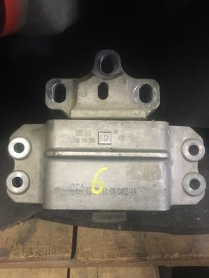 Supporto Motore Cambio Golf 6 - 1K0199555Q