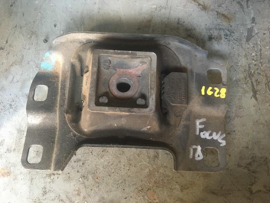 Supporto Motore Cambio Ford Focus - 3M51-7M121