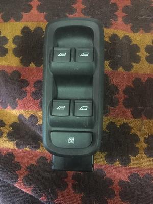 Pulsantiera Alzacristalli Porta Ford Fiesta - BA6T14A132CC