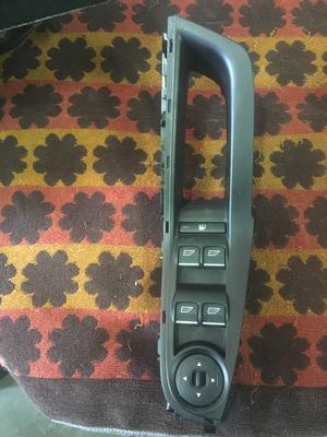 Pulsantiera Alzacristalli Porta Ford Fiesta - F1ET14A132AC