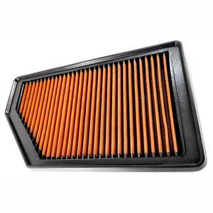 Filtro Aria Sportivo Sprint Filter P08 S409S