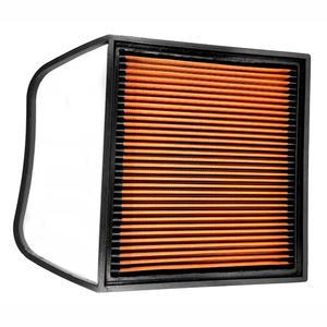 Filtro Aria Sportivo Sprint Filter P08 S461S