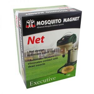 Rete di Ricambio per Mosquito Magnet Executive