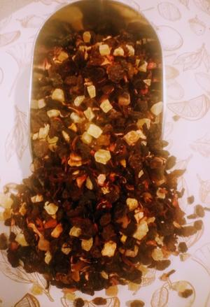 Infuso Tropicale